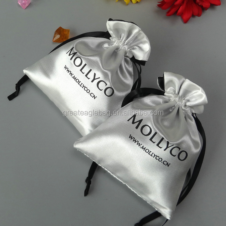 Innovative chinese products fashion jewelry pouch from online shopping alibaba
