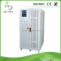 Can be used communications remote control high voltage ups for home appliances