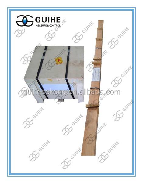 Filling Station Tank Sel Water Leak Detector Leakage Detection Sensor