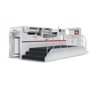 new ofset model german latest 6 8 color cap tabletop offset printing machine price