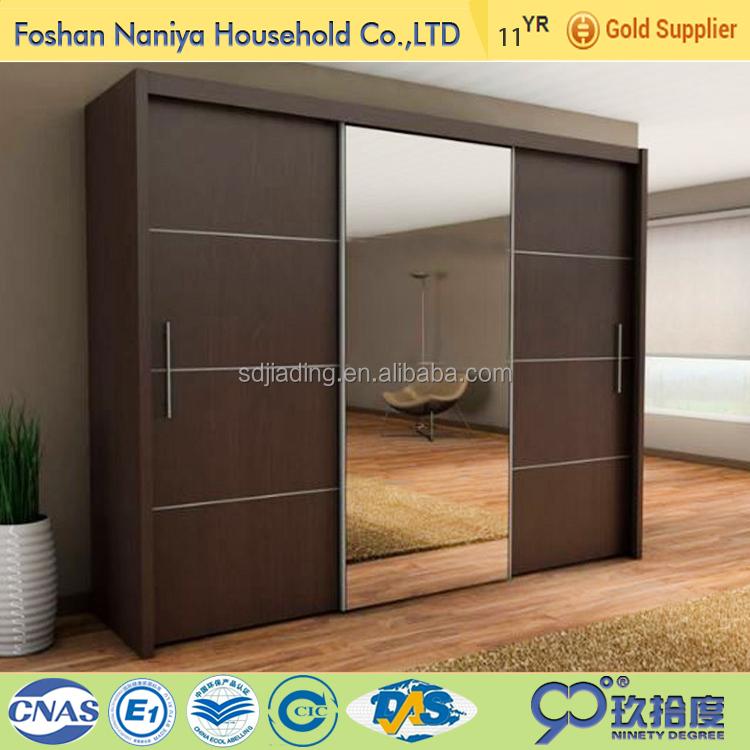 Laminate Bedroom Wardrobe Door Designs, Laminate Bedroom Wardrobe ...