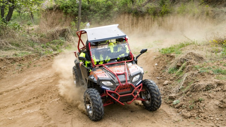utility terrain vehicle 250cc suit for sports racing cheap for sale buy utv 250cc utility. Black Bedroom Furniture Sets. Home Design Ideas