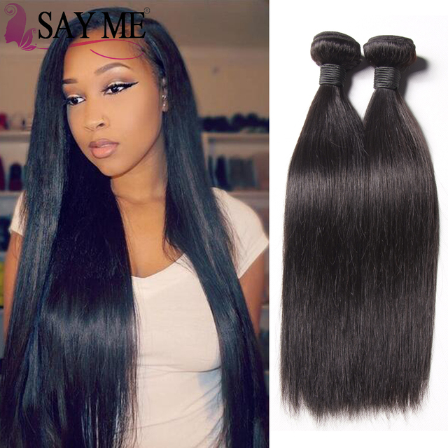 Buy Cheap China Weft Hair Extensions 18 Products Find China Weft