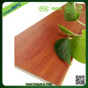 hot sale strong sense of wood indoor soccer flooring