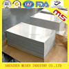 allow AA1100 temper H14 aluminum sheets