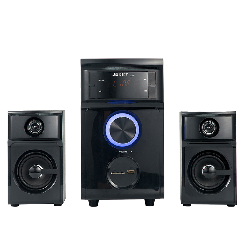 Alibaba com In Russian Home Theater 2 1 Subwoofers With Fm Usb Amplifier -  Buy Home Theater 2 1 Subwoofers,Dj Songs Mp3 Free Download,Home Theater