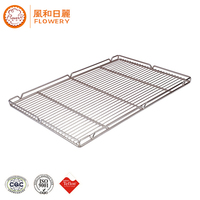 Hot selling brand new bread cooling wire with low price