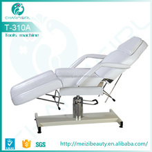 Good quality Home use massage bed