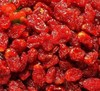 natural sun dried tomatoes price/wholesale freeze dehydrated tomatoes