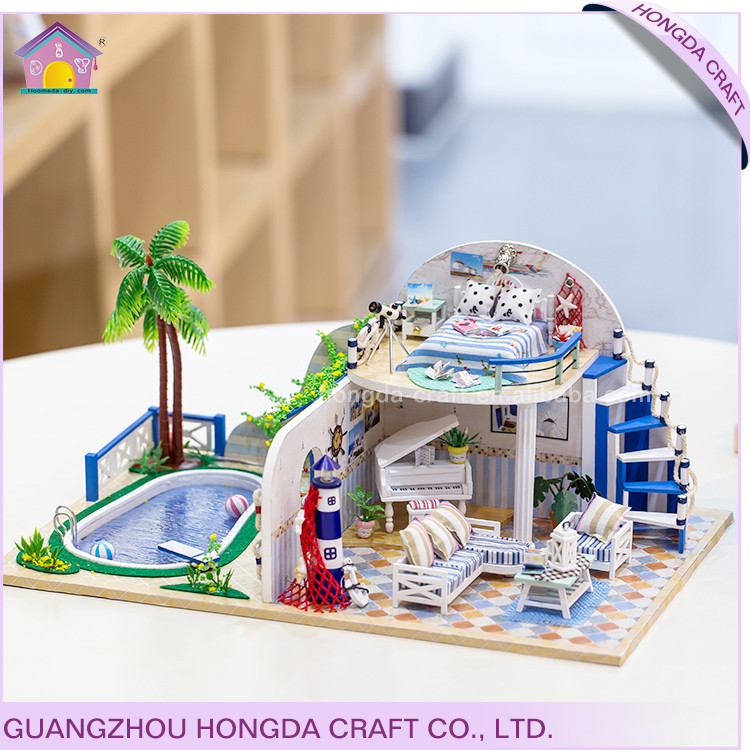 Wood Handicraft Items Wood Handicraft Items Suppliers And