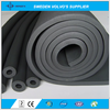Closed Cell PVC/NBR Rubber Foam Insulation Roll