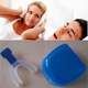 For quality sleep and Harmony life Stop Snoring Solution Anti snore mouthpiece
