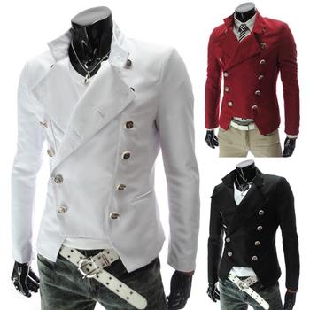 [Image: latest-design-coat-pant-men-tuxedo-suit.jpg_350x350.jpg]