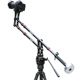 Professional mini camera jib crane for DSLR camera