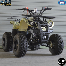 SHATV-006 china made cheap manual 110cc cool sport atve manual 110cc cool sport atv