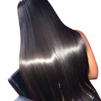 Real virgin cheap brazilian 16 18 20 inch straight human hair weave,exotic wave hair weave,300 grams virgin hair