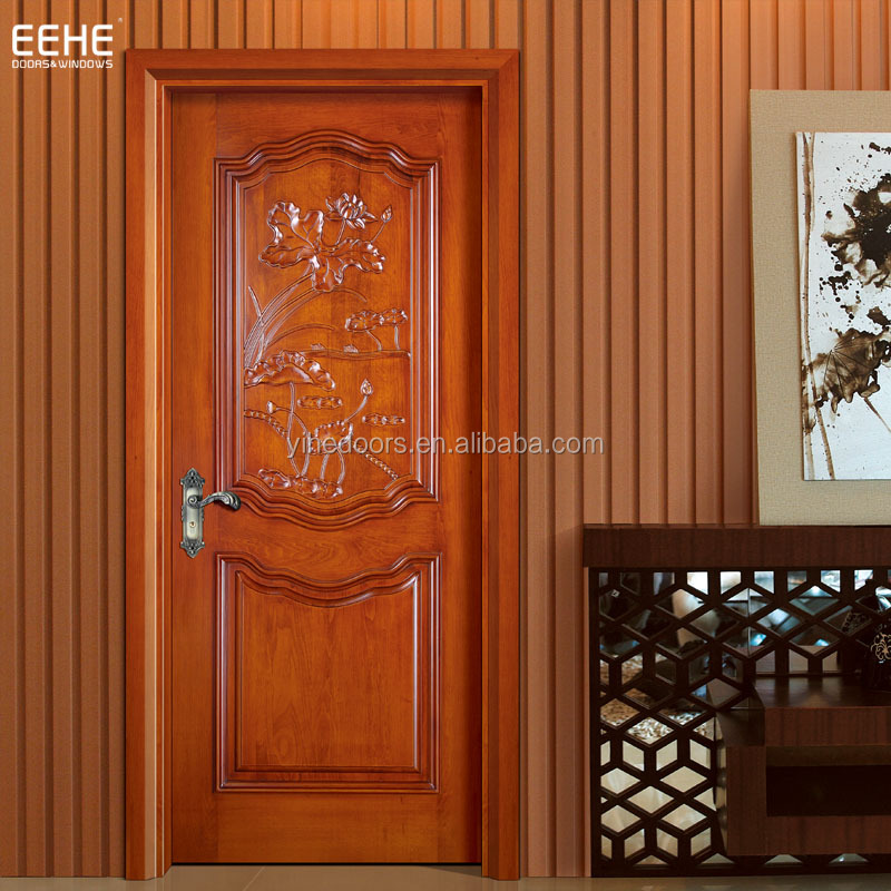 Engraved Entrance Door Designs Engraved Entrance Door Designs Suppliers and Manufacturers at Alibaba.com & Engraved Entrance Door Designs Engraved Entrance Door Designs ...