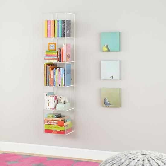 clear wall mounted acrylic book shelf buy clear acrylic shelf rh alibaba com acrylic wall bookshelf acrylic bookshelves wholesale