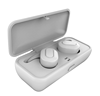 TWS s530 mini BT X26 wireless earphone with charging box portable headset bluetooth earphone tws
