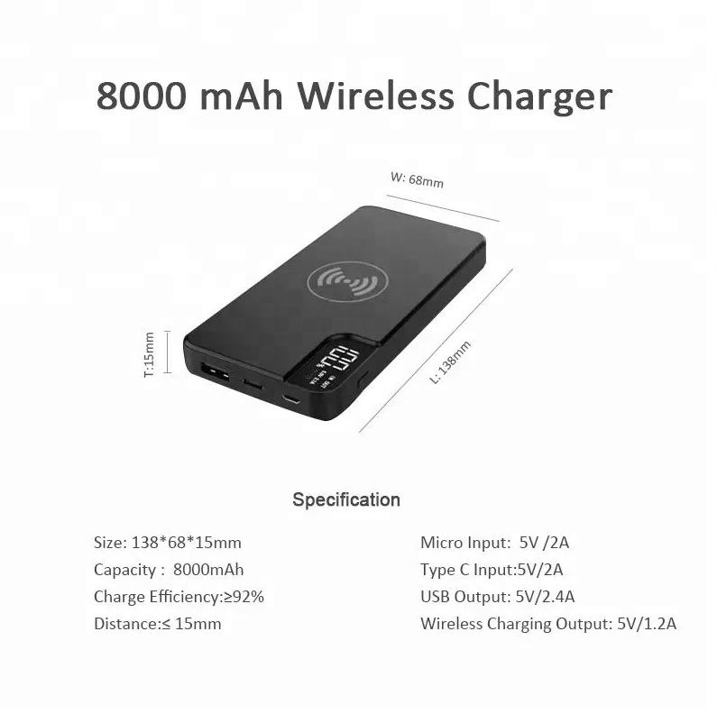 Fast Wireless Charger Power Bank (3).jpg