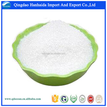 Factory supply Natural Food flavor 99% ethyl vanillin , CAS no 121-32-4 for baking with competitive price !!