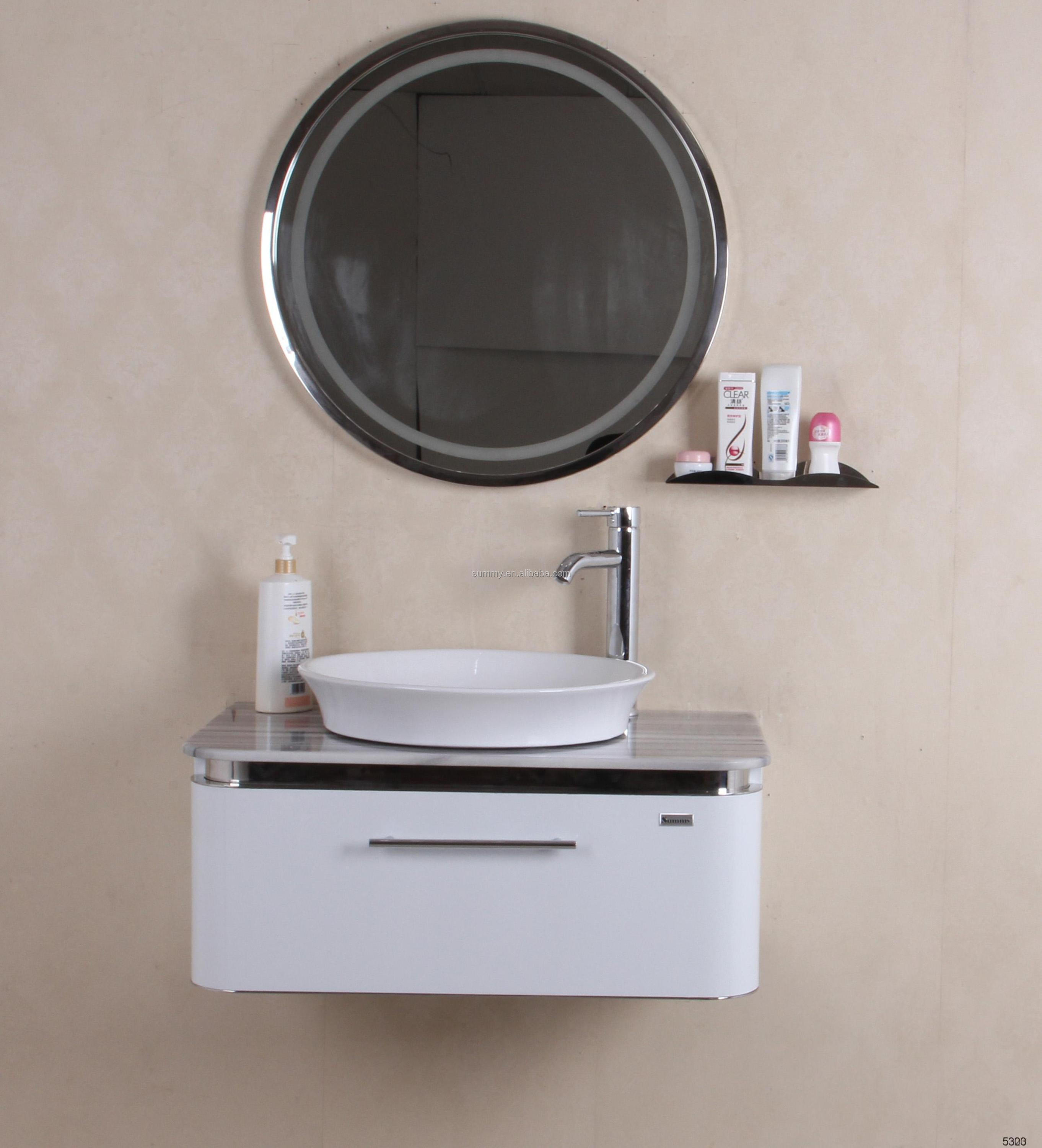 China Bathroom Furniture Parts Manufacturers And Suppliers On Alibaba