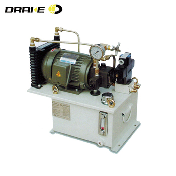 Dc Ac Motor Driven Hydraulic Power Set Hydraulic Pump Unit Used 220v Electric Hydraulic Power Pack Buy Hydraulic Power Station For Chuck Hydraulic Power Packs Pump Unit Used 220v Electric Hydraulic Power Pack Product