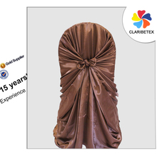 Exceptionnel Chocolate Chair Covers, Chocolate Chair Covers Suppliers And Manufacturers  At Alibaba.com