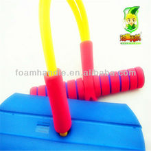 wholesale kids pogo jumper / bungee baby bouncer /