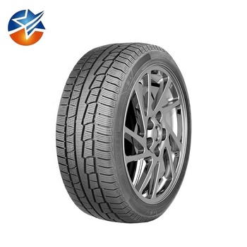 185/45R15 Chinese Tire Cheap Car Tire New