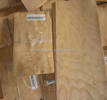 Olive Ash Burl Wood Veneer With Furniture Veneer Buy Olive Ash Burl Wood Veneer Burl Veneer For Furniture Burl Veneer Wood Product On Alibaba Com
