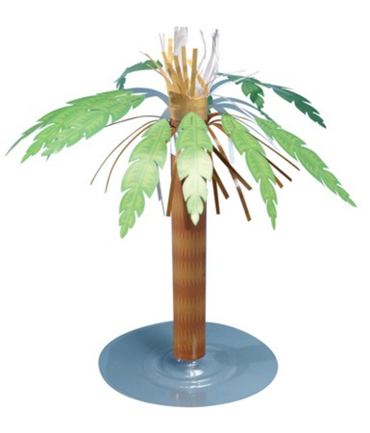 Cheap White Tree Centerpieces, find White Tree Centerpieces deals on ...