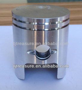 2014 good quality motorcycle /scooter big bore piston kit K100 for hot sales in china