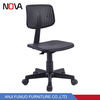 Awe Inspiring Wholesale Red Plastic Swivel Student Study Chairs Adjustable Computer Chair Buy Student Chair Swivel Study Chairs Student Computer Chair Product On Machost Co Dining Chair Design Ideas Machostcouk