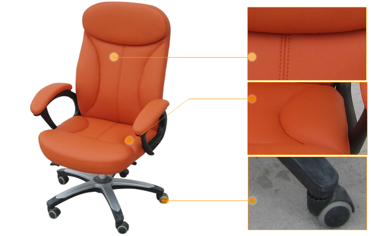 Price List Of Office Chairs Km 3211 Jpg