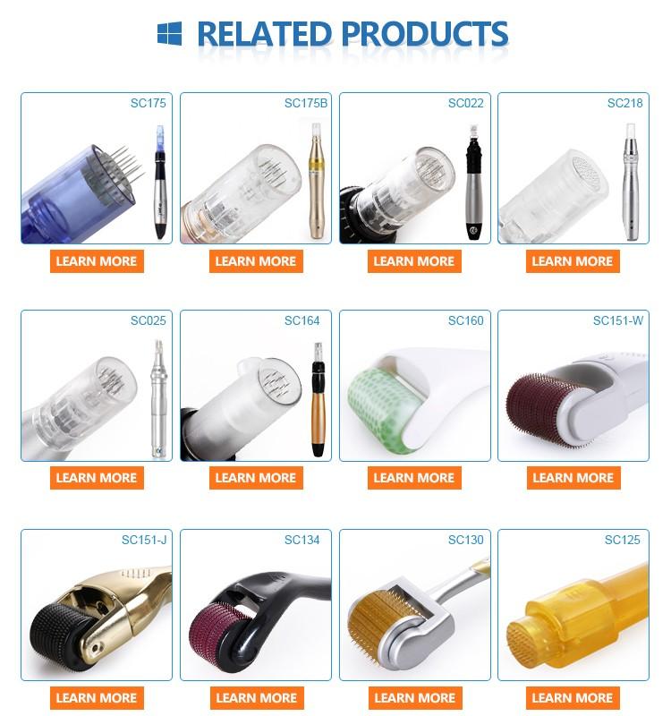 derma-pen&roller1
