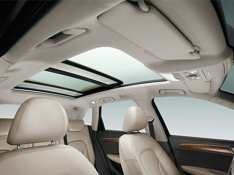 Spray Adhesive For Car Interior Roof Cushion Ceiling Buy