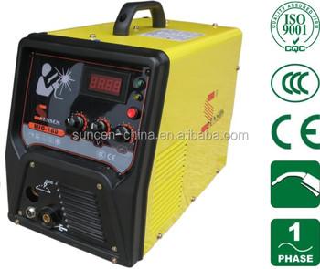 Сварочный аппарат переносной газовый ревизия стабилизатора напряжения