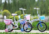 Factory price 10 inch boys kids bike / easy rider baby boys kids bike 12 inch/children bicycle