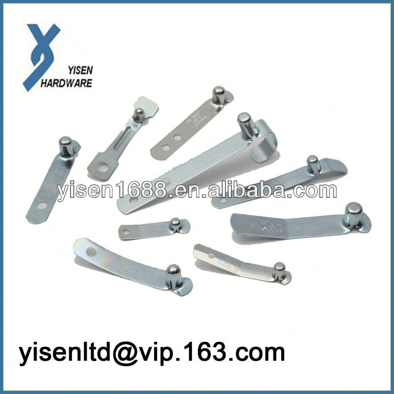 Paper clip metal 봄 clips supplier & manufacture