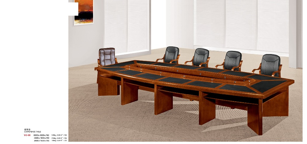 u shaped conference tables, u shaped conference tables suppliers ...
