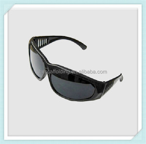 37ebc5e26c1 2014 new product glasses safety protections
