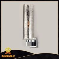 Cheap Wall Sconces Hotel Wall Sconces