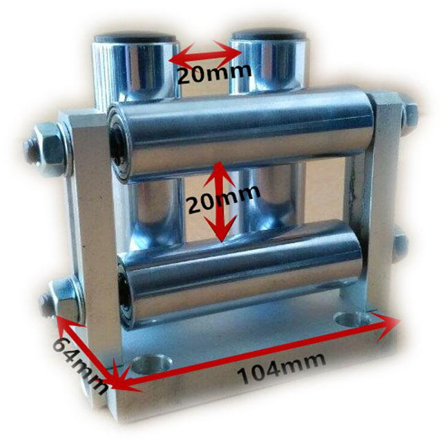 Hot Sale Ceramic Bushings Bearings Transformer Coil Winding Machine And  Guidewire Wiki - Buy Ceramic Bushings Bearings,Transformer Coil Winding