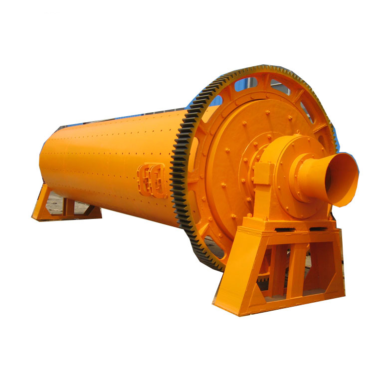 half price Energy Saving Ball Mill Machine, silica sand grinding Rod Mill price