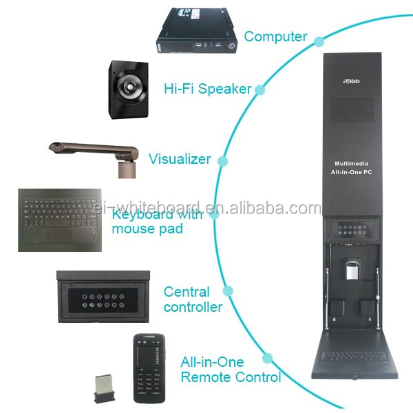 used all in one pc used all in one pc suppliers and at alibabacom
