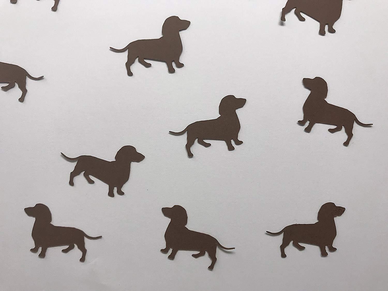 Get Quotations Dog Confetti