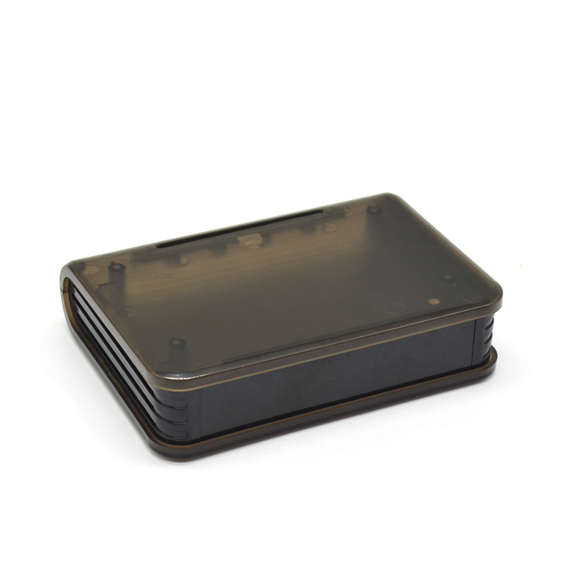 plastic networking enclosure plastic abs switch enclosure plastic router wireless casing