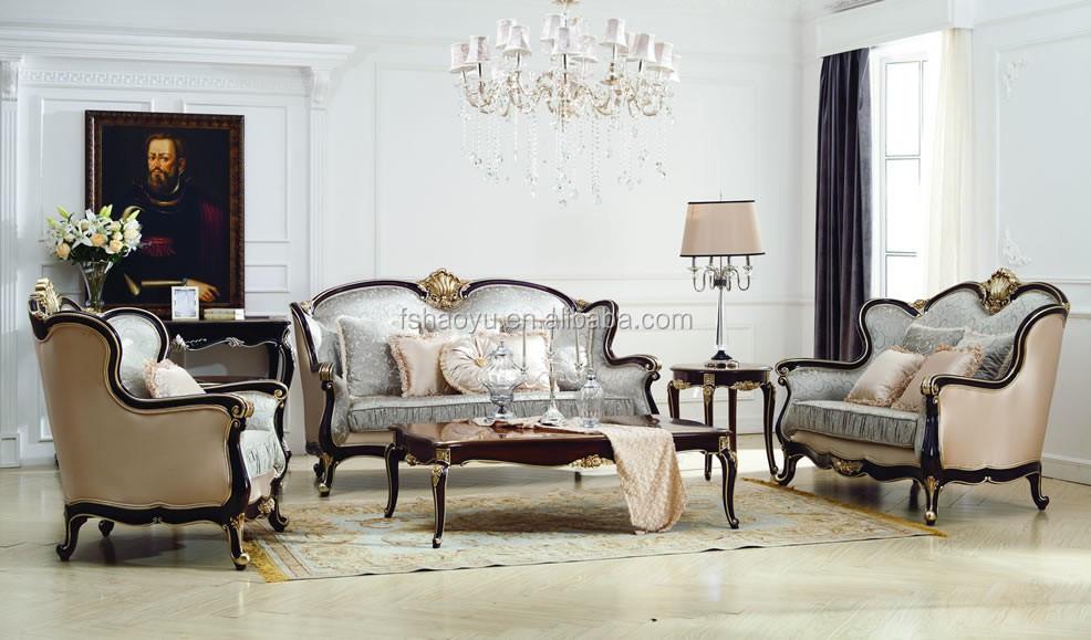 Marroquino sala de estar móveis/mobiliário antigo sala de estar ...