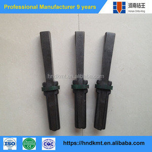 Rock Splitting Tools, Rock Splitting Tools Suppliers and